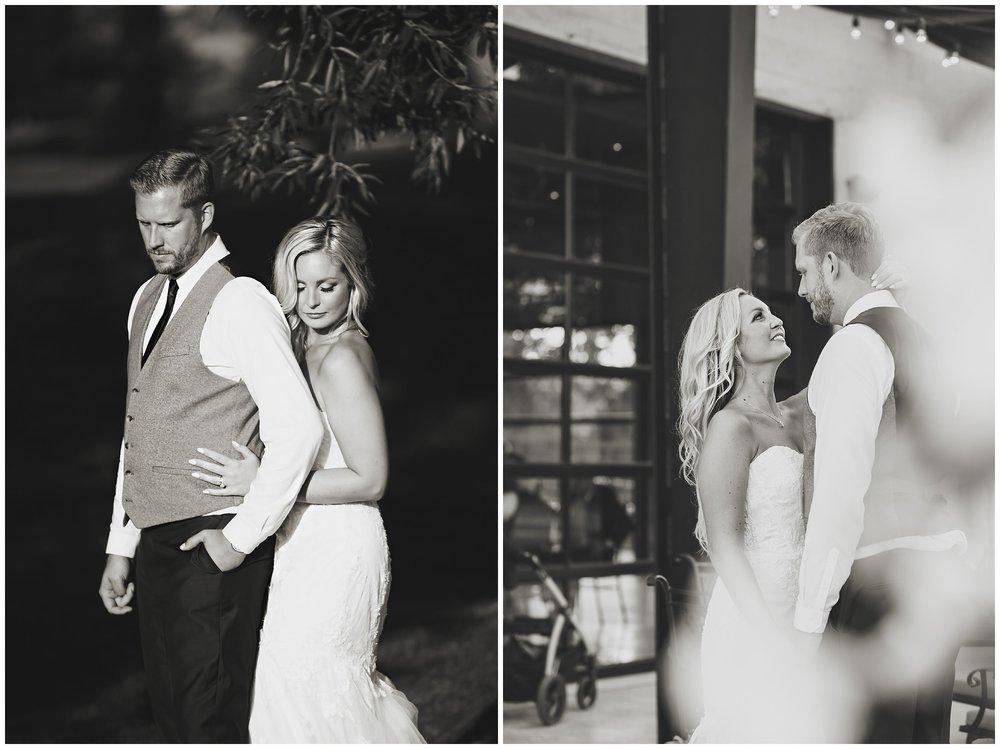 VanDaele-Russell-Wedding-Photography-London-Toronto-Ontario_0179.jpg