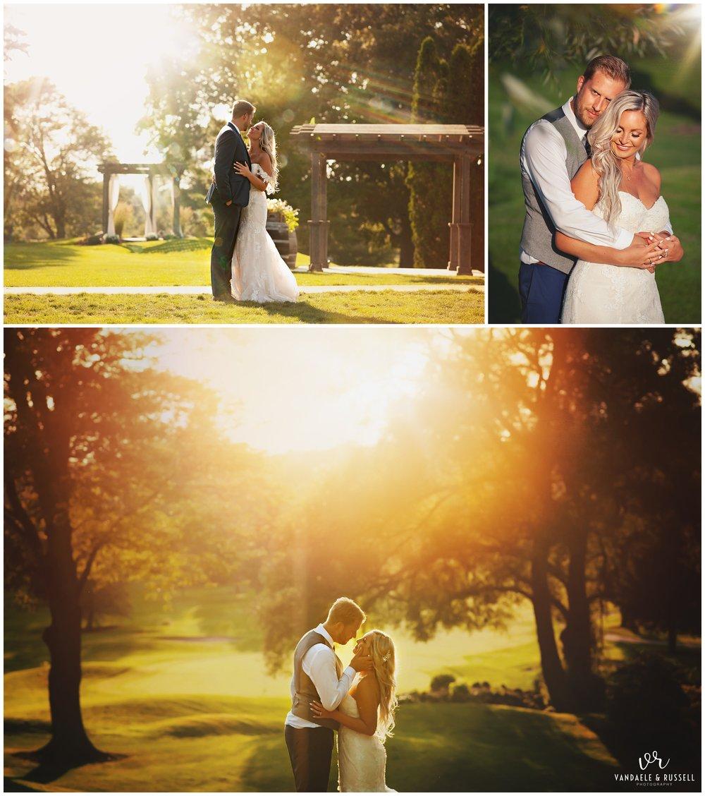VanDaele-Russell-Wedding-Photography-London-Toronto-Ontario_0180.jpg
