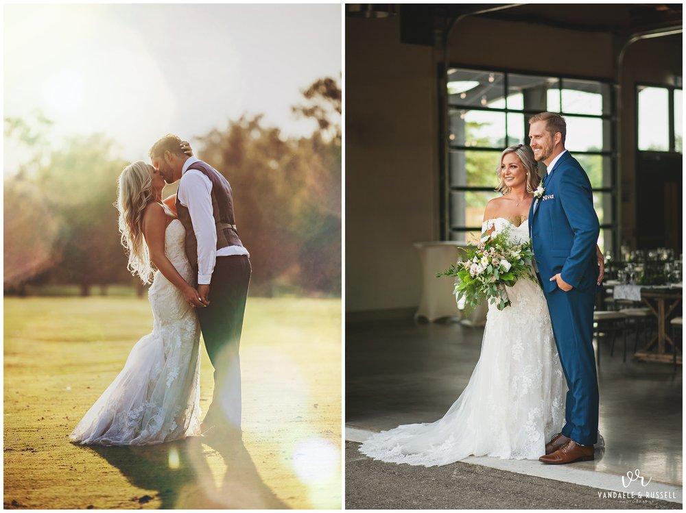 VanDaele-Russell-Wedding-Photography-London-Toronto-Ontario_0181.jpg