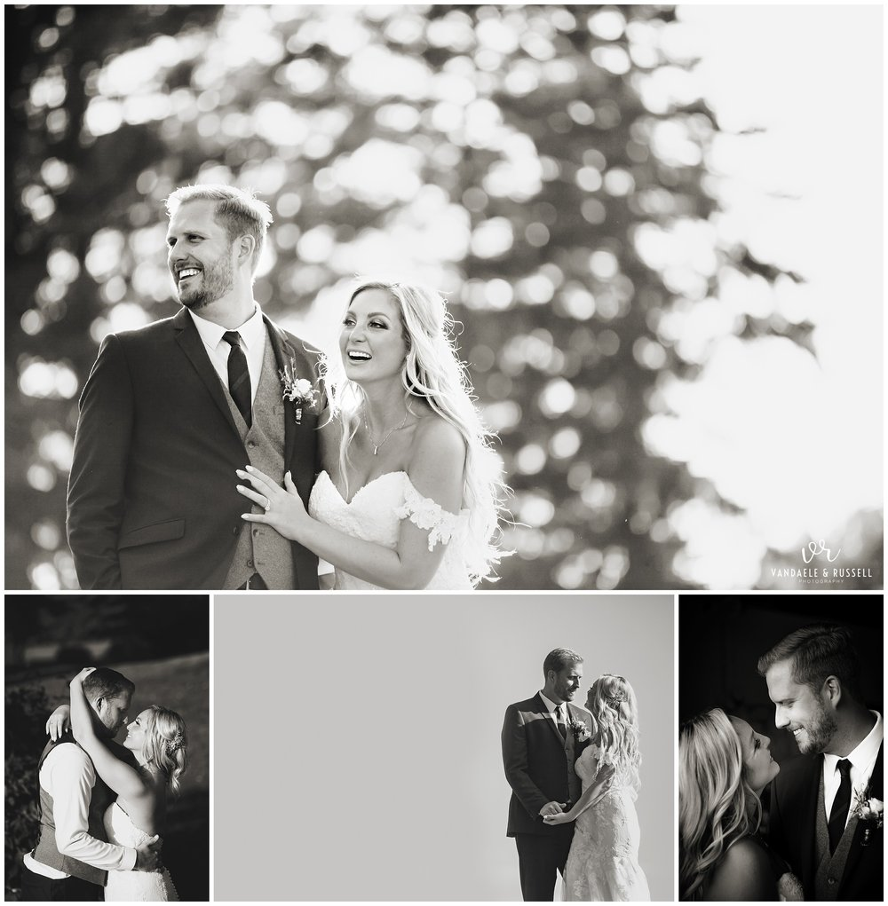 VanDaele-Russell-Wedding-Photography-London-Toronto-Ontario_0183.jpg
