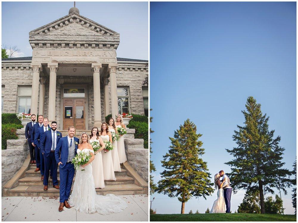 VanDaele-Russell-Wedding-Photography-London-Toronto-Ontario_0184.jpg