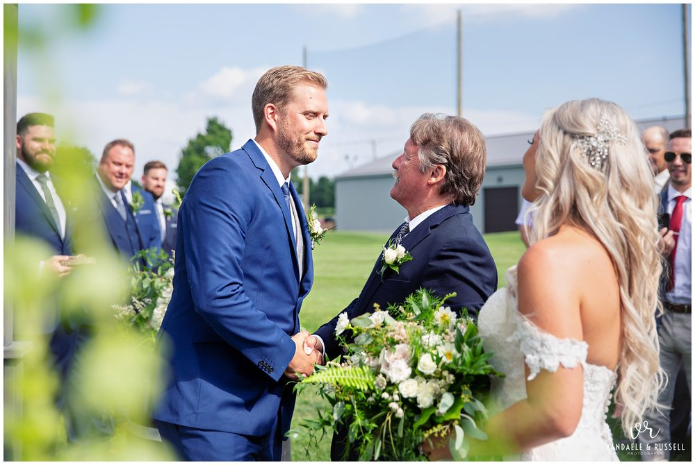 VanDaele-Russell-Wedding-Photography-London-Toronto-Ontario_0185.jpg