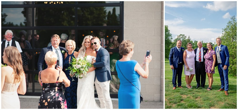 VanDaele-Russell-Wedding-Photography-London-Toronto-Ontario_0188.jpg
