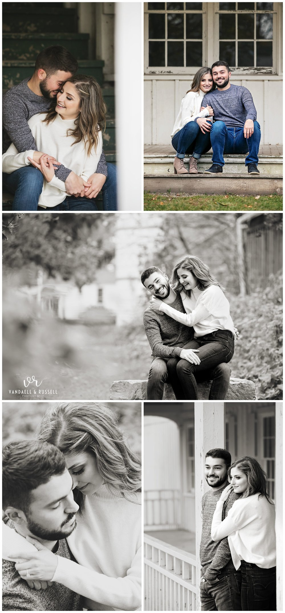 VanDaele-Russell-Photography-Scotsdale-Farm-Engagement_0239.jpg