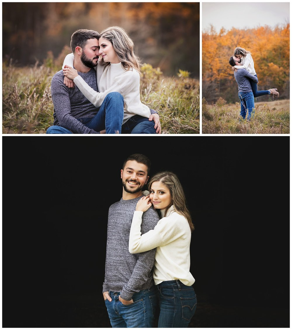 VanDaele-Russell-Photography-Scotsdale-Farm-Engagement_0244.jpg