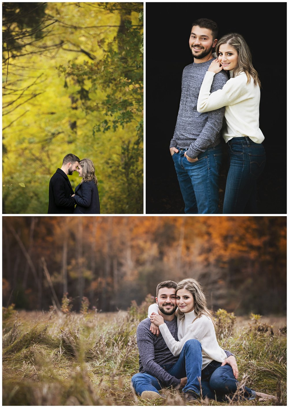VanDaele-Russell-Photography-Scotsdale-Farm-Engagement_0248.jpg