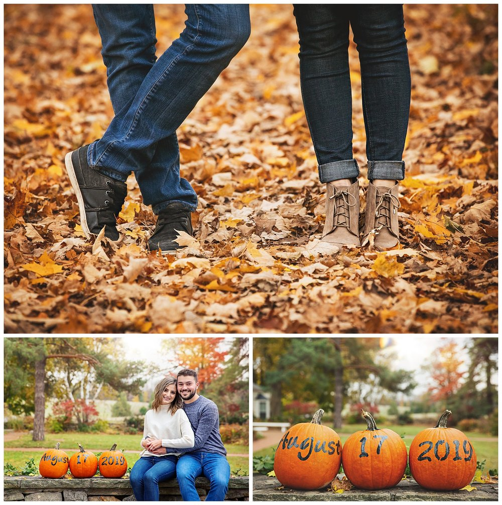 VanDaele-Russell-Photography-Scotsdale-Farm-Engagement_0249.jpg