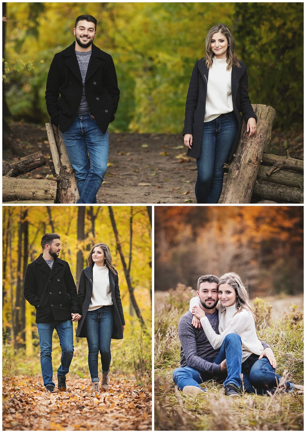 VanDaele-Russell-Photography-Scotsdale-Farm-Engagement_0251.jpg