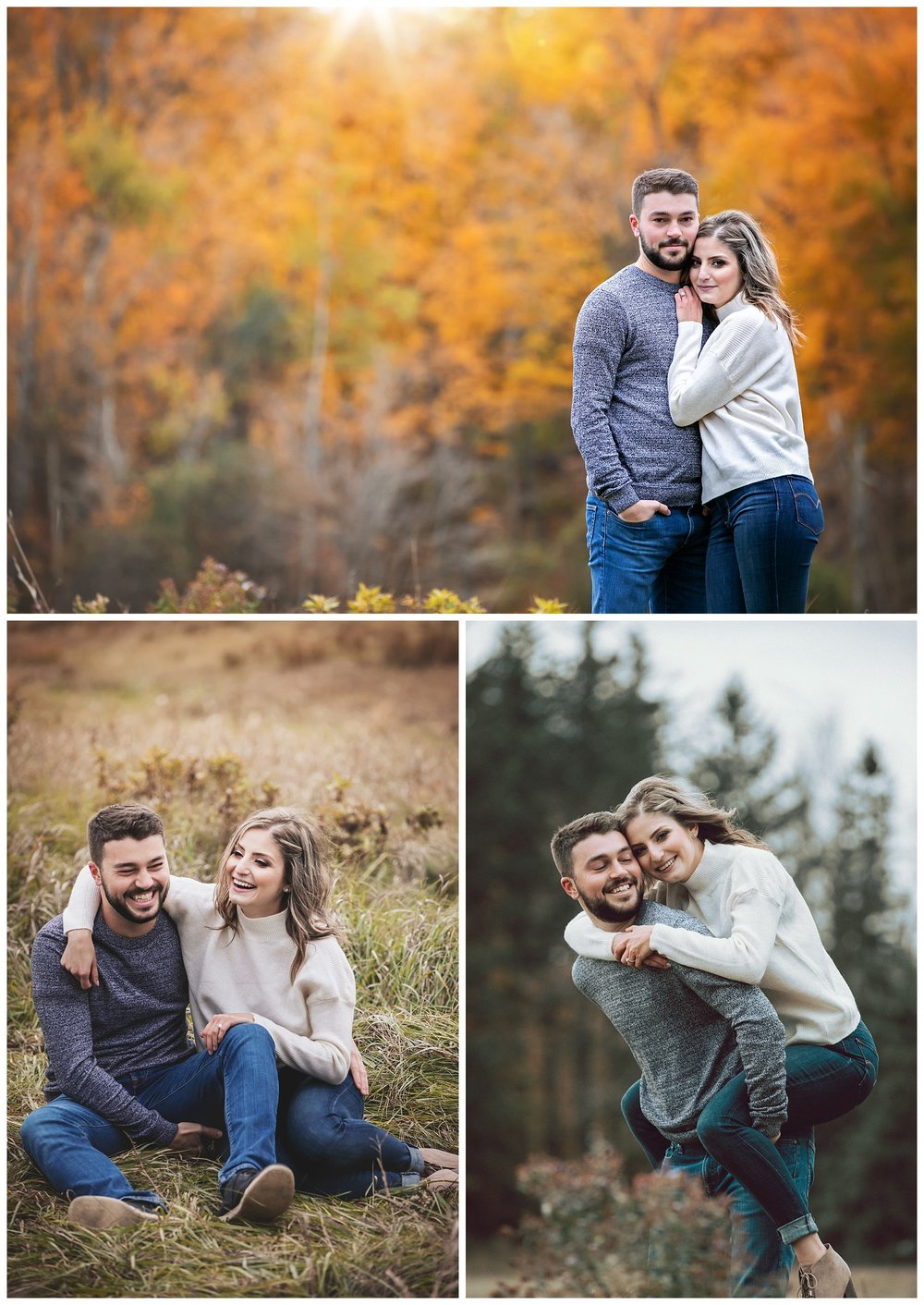 VanDaele-Russell-Photography-Scotsdale-Farm-Engagement_0255.jpg