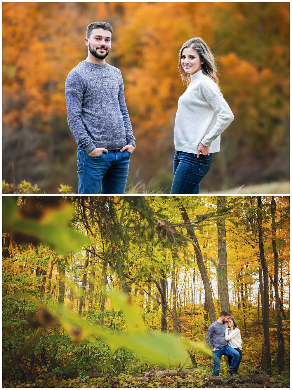 VanDaele-Russell-Photography-Scotsdale-Farm-Engagement_0256.jpg