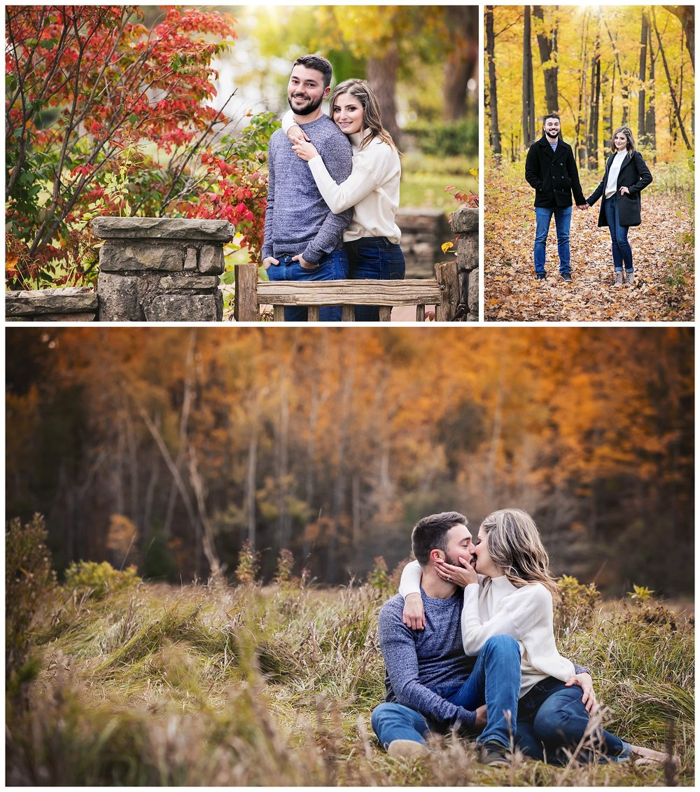 VanDaele-Russell-Photography-Scotsdale-Farm-Engagement_0257.jpg