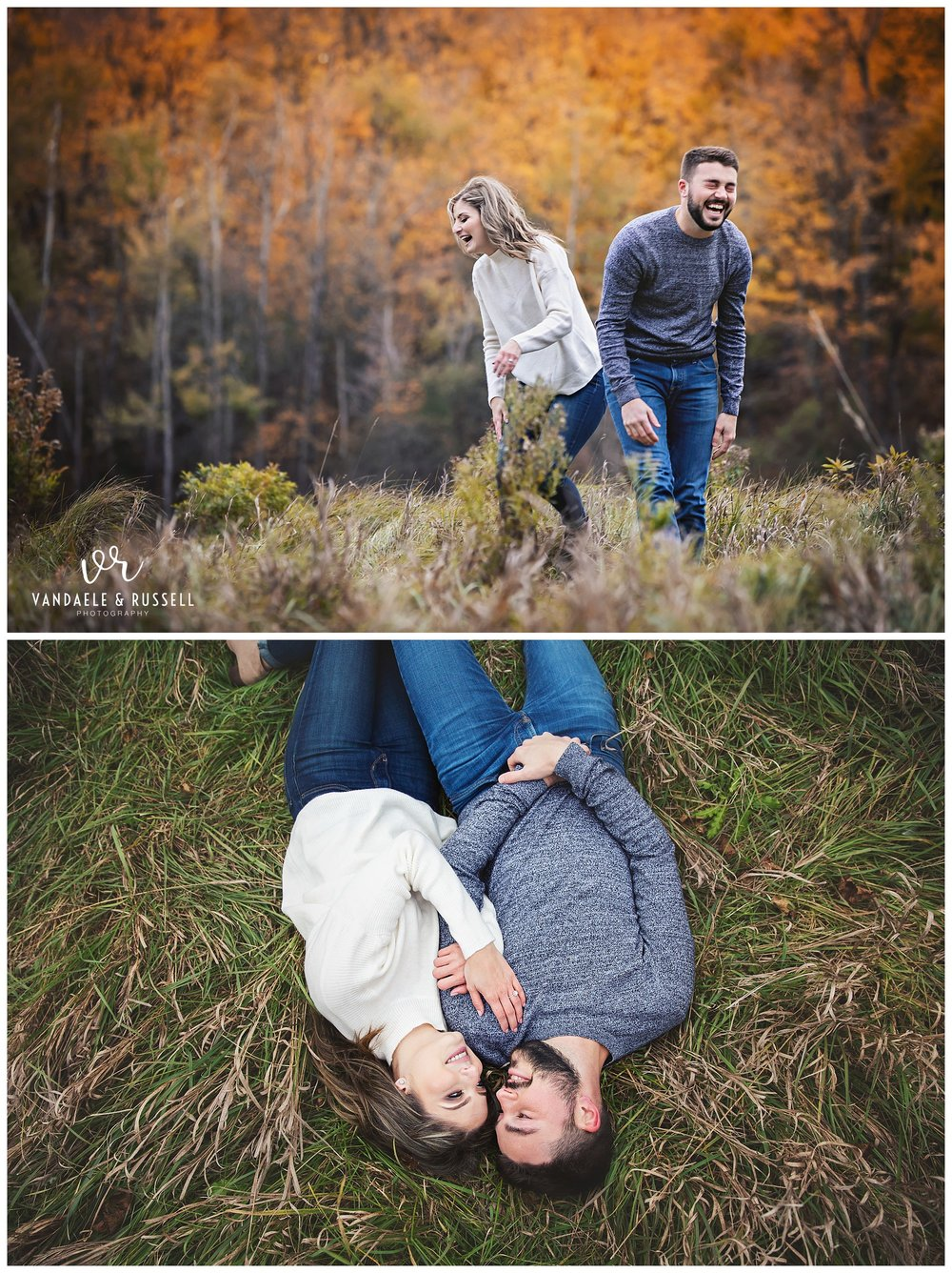 VanDaele-Russell-Photography-Scotsdale-Farm-Engagement_0258.jpg