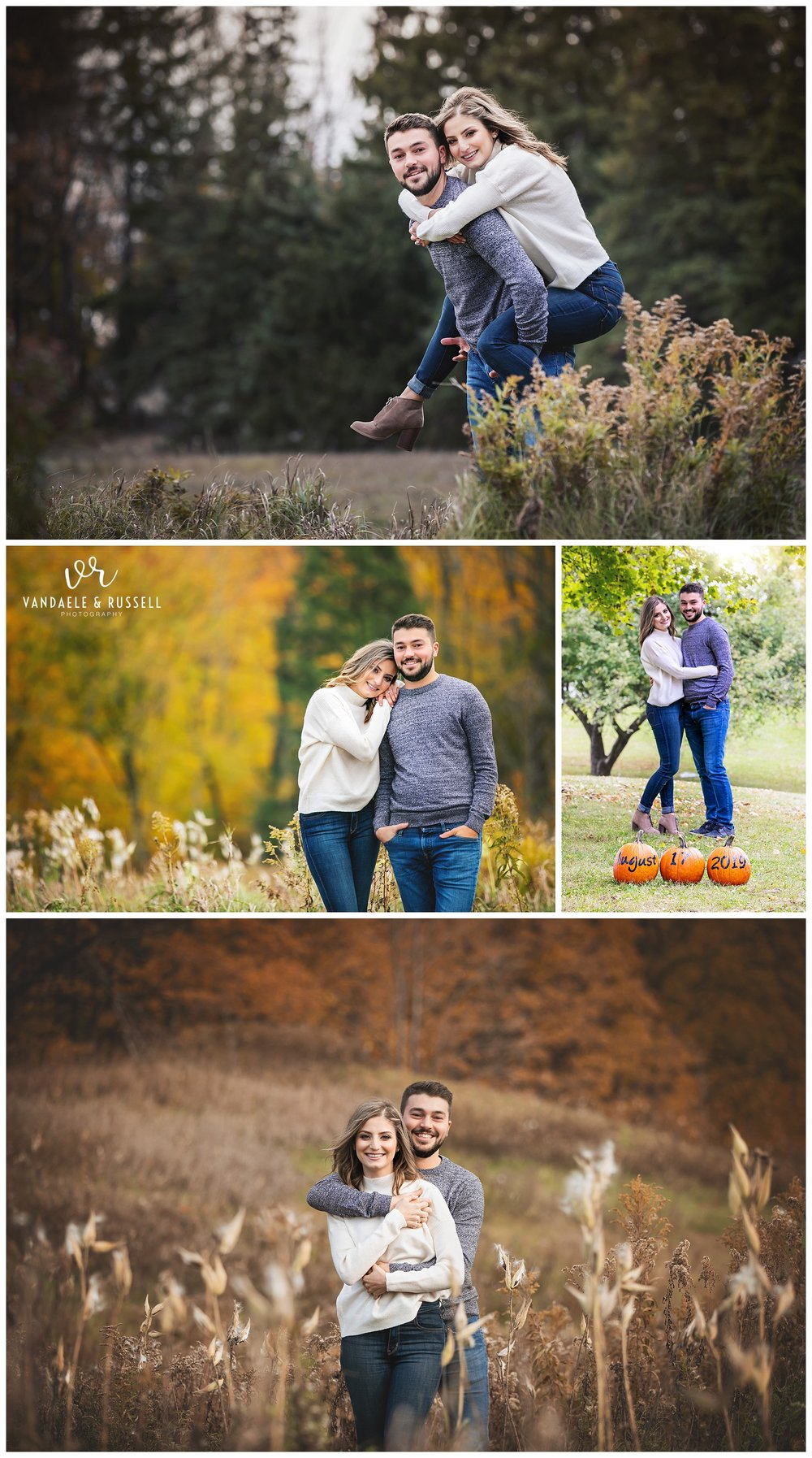 VanDaele-Russell-Photography-Scotsdale-Farm-Engagement_0259.jpg