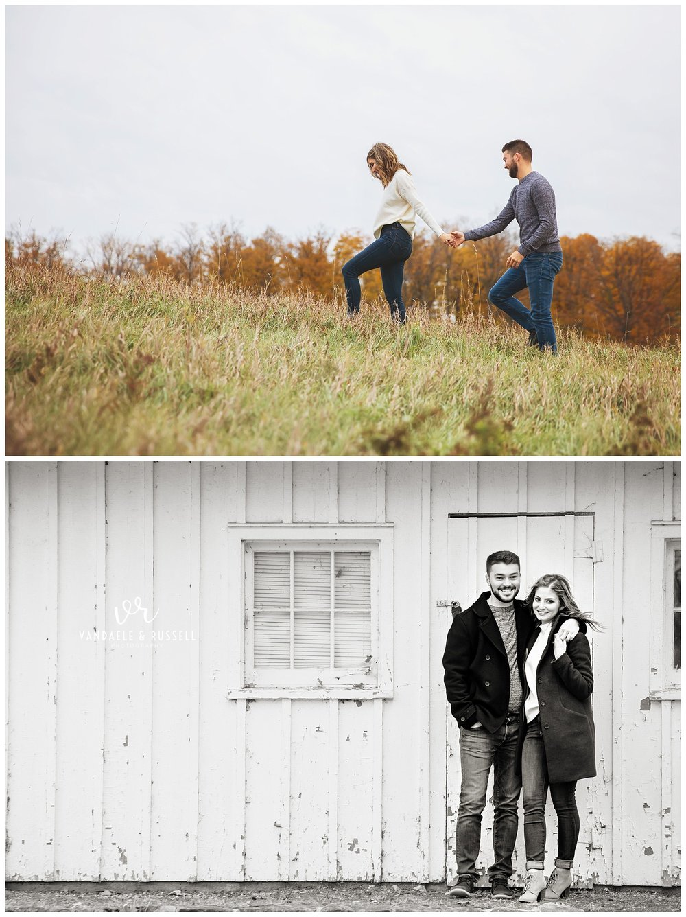 VanDaele-Russell-Photography-Scotsdale-Farm-Engagement_0261.jpg