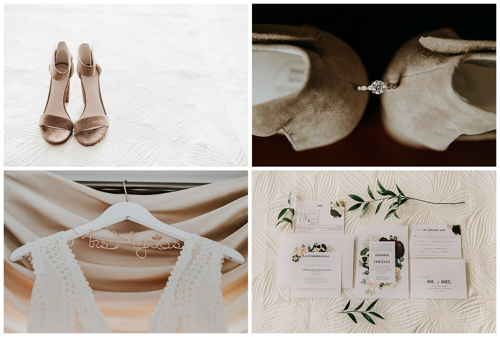 Joanna-Christos-Grand-Luxe-Wedding-Photos-Mint-Room-Toronto-VanDaele-Russell_0054.jpg