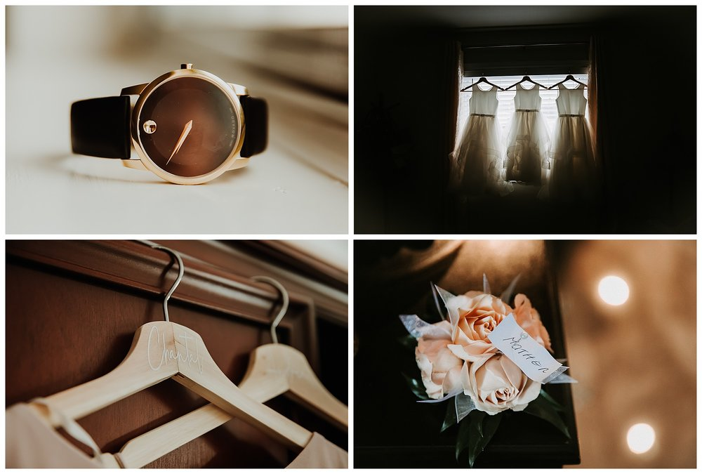 Joanna-Christos-Grand-Luxe-Wedding-Photos-Mint-Room-Toronto-VanDaele-Russell_0059.jpg