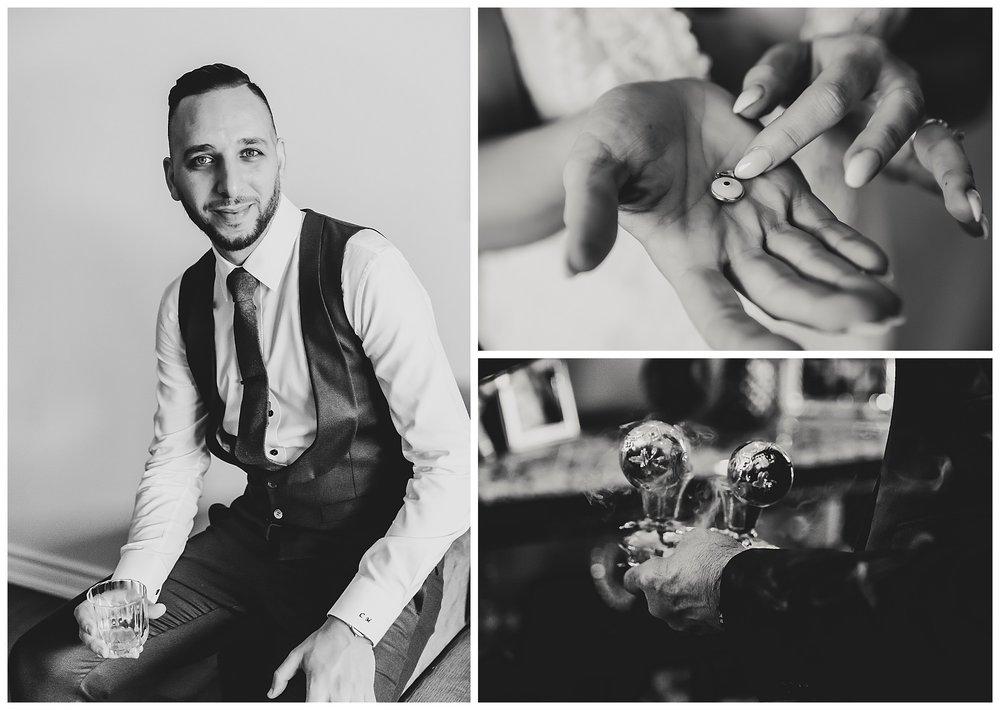 Joanna-Christos-Grand-Luxe-Wedding-Photos-Mint-Room-Toronto-VanDaele-Russell_0060.jpg