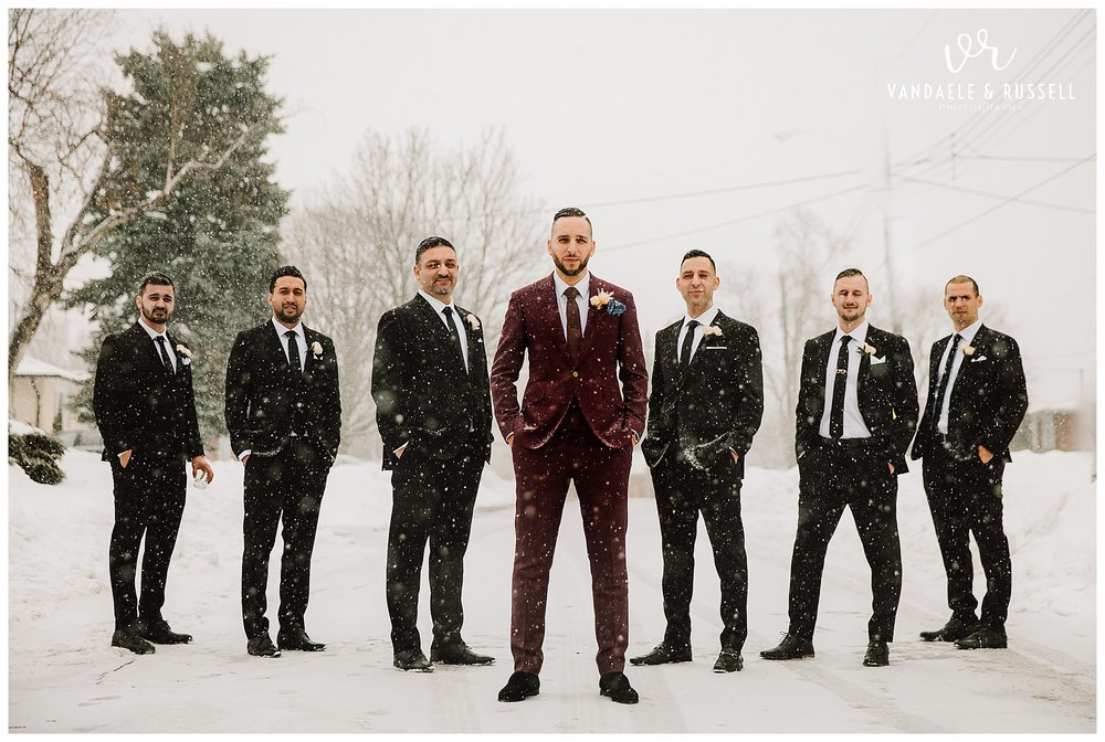 Joanna-Christos-Grand-Luxe-Wedding-Photos-Mint-Room-Toronto-VanDaele-Russell_0063.jpg