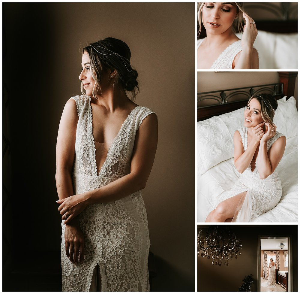 Joanna-Christos-Grand-Luxe-Wedding-Photos-Mint-Room-Toronto-VanDaele-Russell_0064.jpg