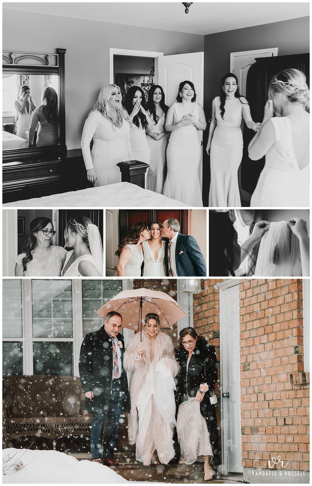 Joanna-Christos-Grand-Luxe-Wedding-Photos-Mint-Room-Toronto-VanDaele-Russell_0065.jpg
