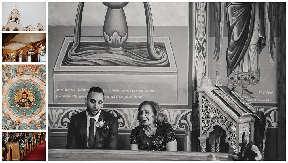Joanna-Christos-Grand-Luxe-Wedding-Photos-Mint-Room-Toronto-VanDaele-Russell_0068.jpg
