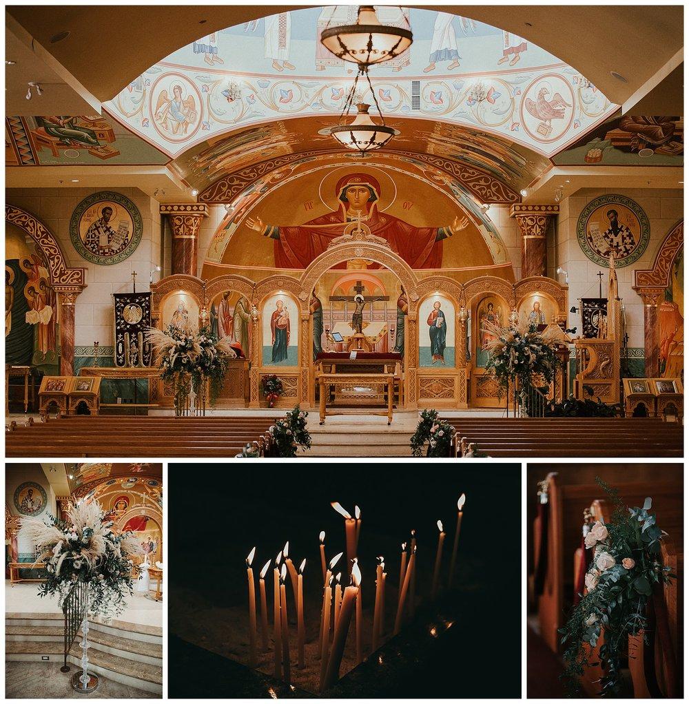 Joanna-Christos-Grand-Luxe-Wedding-Photos-Mint-Room-Toronto-VanDaele-Russell_0067.jpg