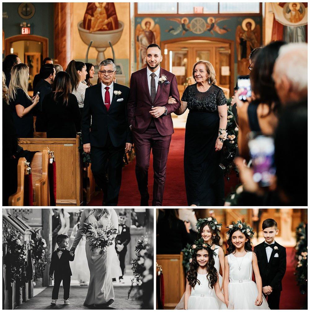 Joanna-Christos-Grand-Luxe-Wedding-Photos-Mint-Room-Toronto-VanDaele-Russell_0069.jpg