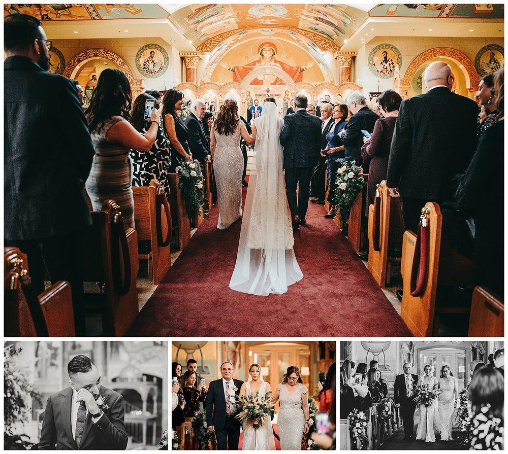 Joanna-Christos-Grand-Luxe-Wedding-Photos-Mint-Room-Toronto-VanDaele-Russell_0071.jpg