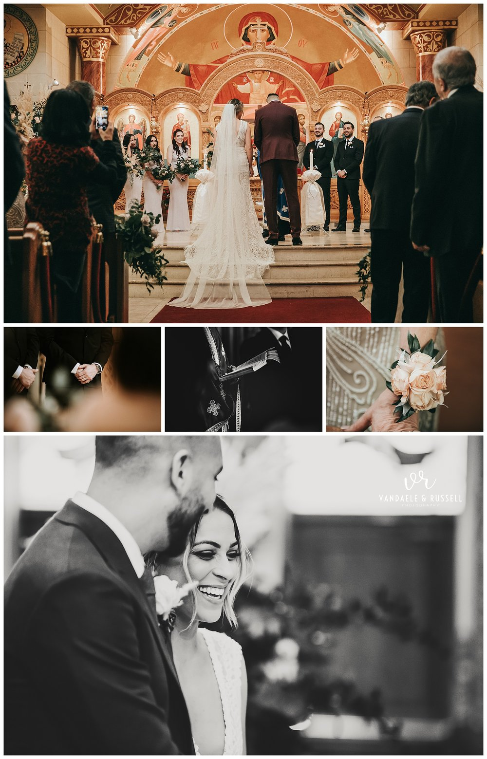 Joanna-Christos-Grand-Luxe-Wedding-Photos-Mint-Room-Toronto-VanDaele-Russell_0073.jpg