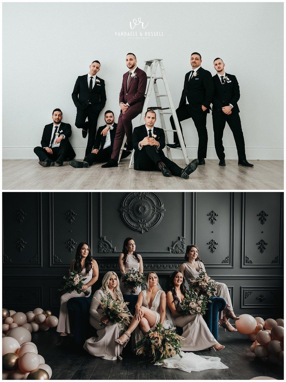 Joanna-Christos-Grand-Luxe-Wedding-Photos-Mint-Room-Toronto-VanDaele-Russell_0079.jpg