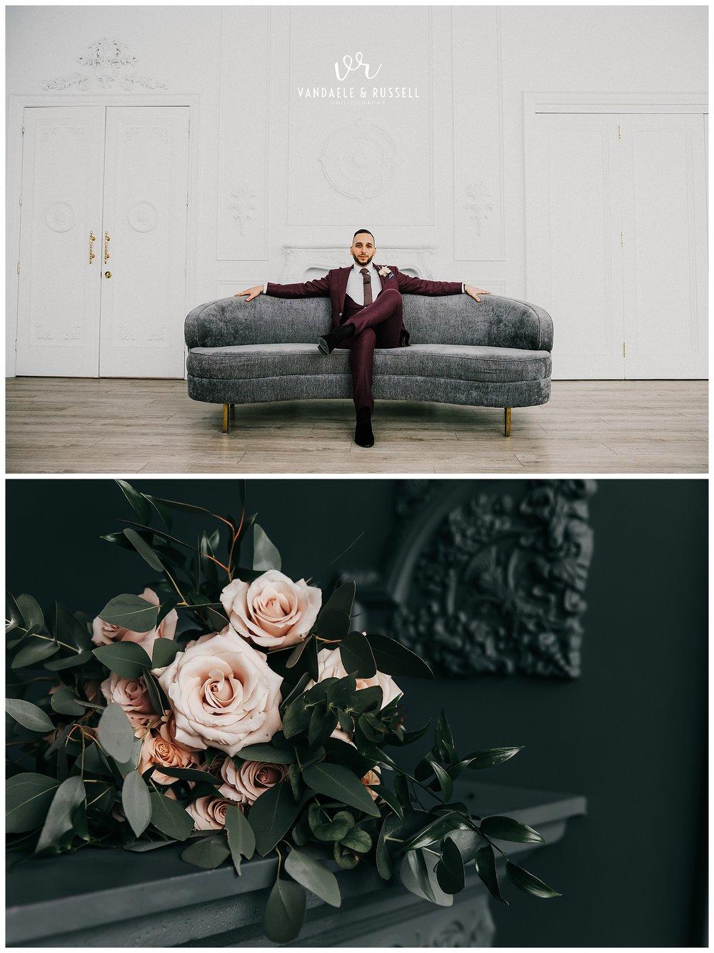 Joanna-Christos-Grand-Luxe-Wedding-Photos-Mint-Room-Toronto-VanDaele-Russell_0080.jpg