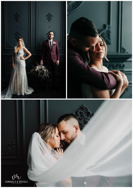 Joanna-Christos-Grand-Luxe-Wedding-Photos-Mint-Room-Toronto-VanDaele-Russell_0082.jpg