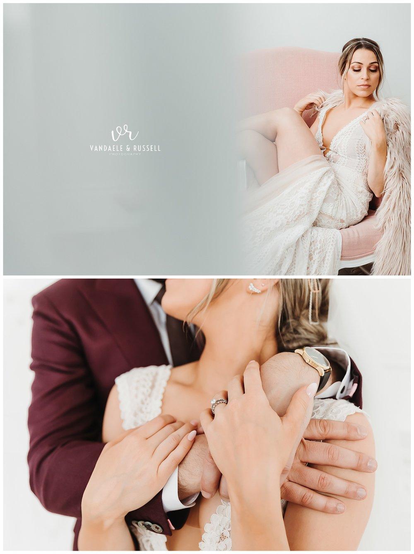 Joanna-Christos-Grand-Luxe-Wedding-Photos-Mint-Room-Toronto-VanDaele-Russell_0084.jpg