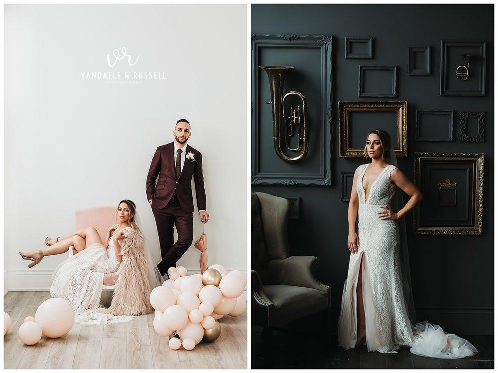 Joanna-Christos-Grand-Luxe-Wedding-Photos-Mint-Room-Toronto-VanDaele-Russell_0087.jpg