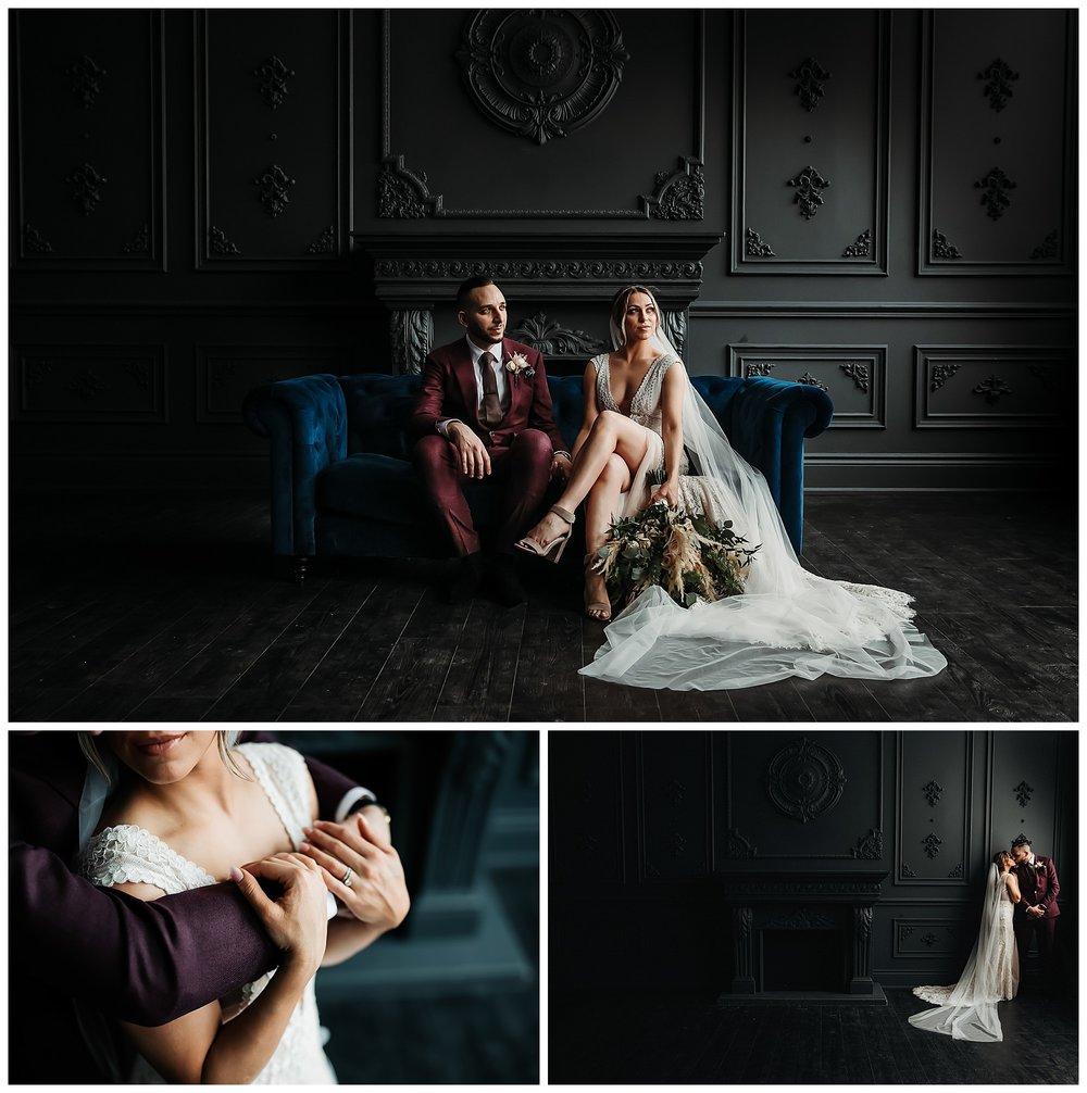 Joanna-Christos-Grand-Luxe-Wedding-Photos-Mint-Room-Toronto-VanDaele-Russell_0088.jpg
