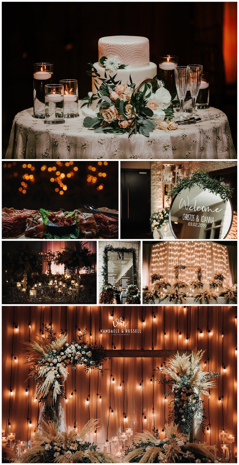 Joanna-Christos-Grand-Luxe-Wedding-Photos-Mint-Room-Toronto-VanDaele-Russell_0097.jpg