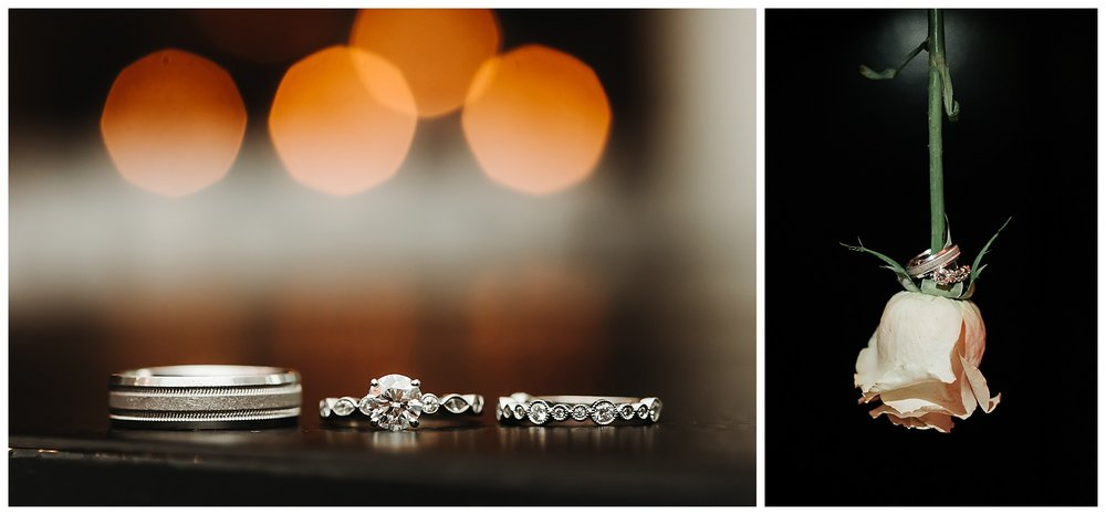 Joanna-Christos-Grand-Luxe-Wedding-Photos-Mint-Room-Toronto-VanDaele-Russell_0102.jpg
