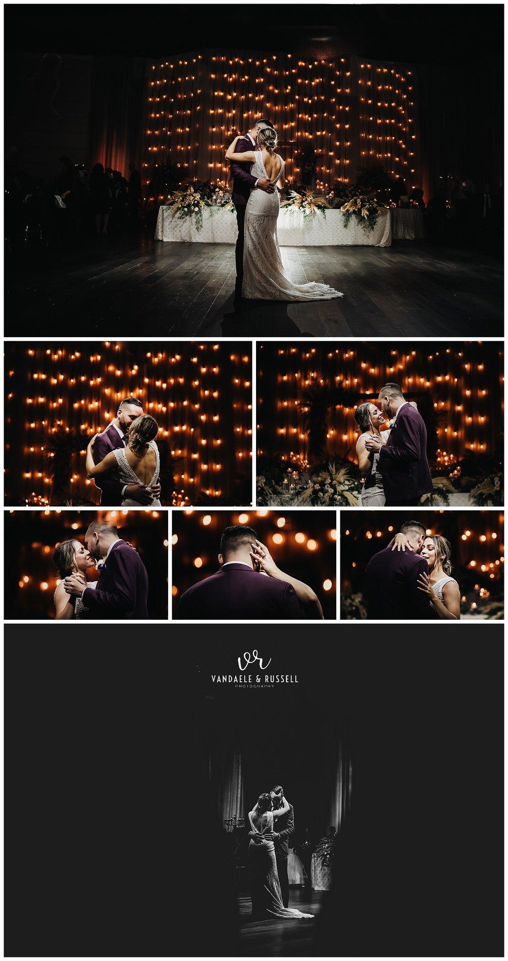Joanna-Christos-Grand-Luxe-Wedding-Photos-Mint-Room-Toronto-VanDaele-Russell_0101.jpg