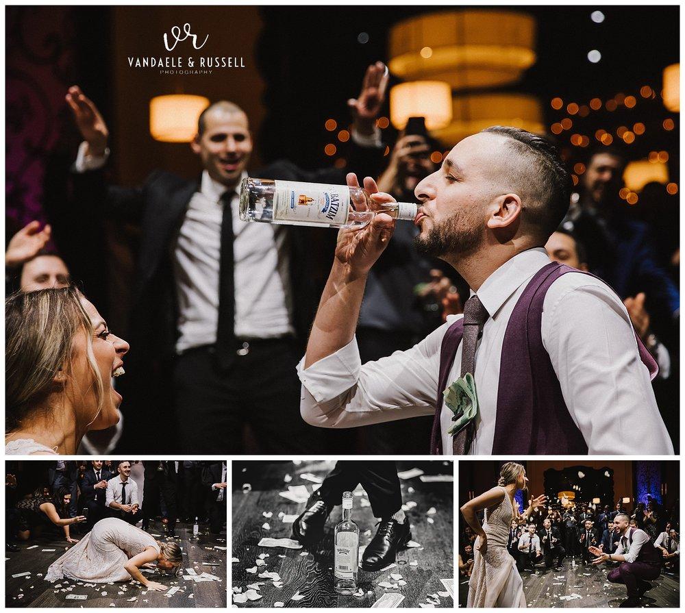 Joanna-Christos-Grand-Luxe-Wedding-Photos-Mint-Room-Toronto-VanDaele-Russell_0105.jpg