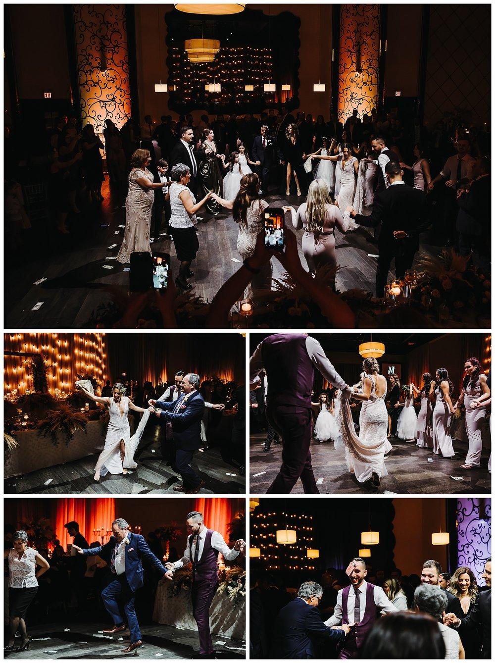 Joanna-Christos-Grand-Luxe-Wedding-Photos-Mint-Room-Toronto-VanDaele-Russell_0104.jpg
