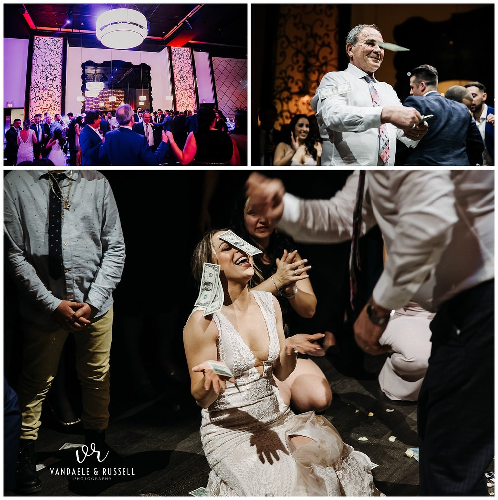Joanna-Christos-Grand-Luxe-Wedding-Photos-Mint-Room-Toronto-VanDaele-Russell_0106.jpg