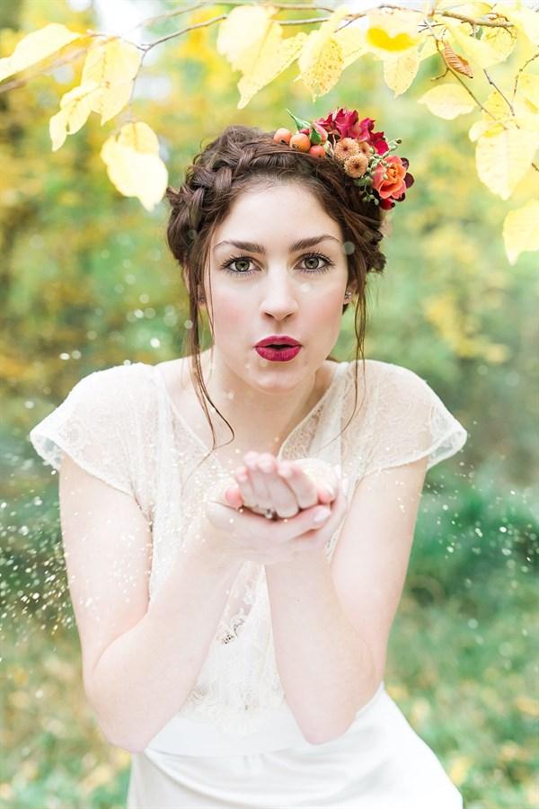 Autumn-wedding-inspiration-and-ideas-sarah-brookes-photography-97_600x900.jpg