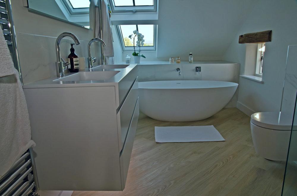 TB-Tunstall-Bathroom-2.jpg