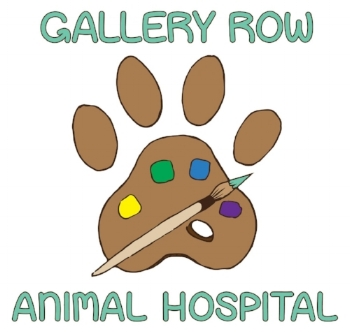Gallery Row Animal Hospital Logo Dr. Morgan.jpg
