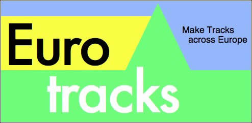 eurotracks-logo.jpg