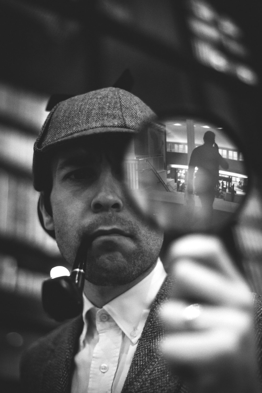 Holmes and Watson by Suzi Corker Photography030_1.jpg