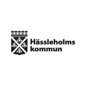 Hlm_Kommun_2018.png