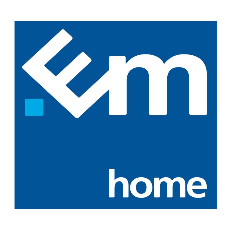 EM_2018.png