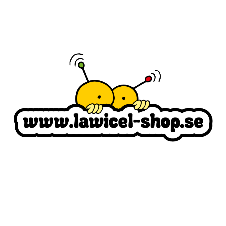 Lawicel_2018_2.png