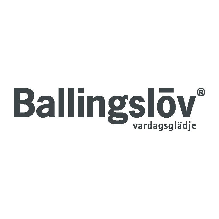 Ballingslöv_18.png